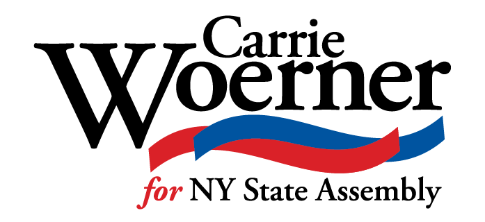 CarrieWoerner.com